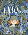The Hideout ebook review