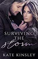 Surviving the Storm (The Tempest #2)