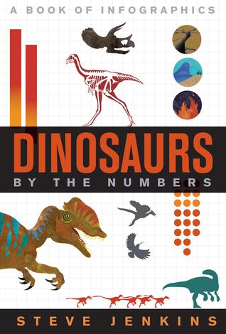 Dinosaurs by Steve Jenkins