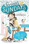 The Purr-fect Scoop (Sprinkle Sundays #3)