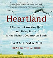 Heartland: A Daughter of the Working Class Reconciles an American Divide