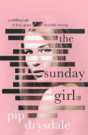 Image result for the sunday girl