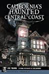 California's Haunted Central Coast