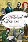 Wicked Asheville ebook download free