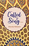 Called to Song