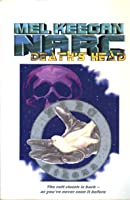 Death's Head (Narc, #1)