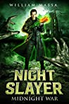Night Slayer: Midnight War