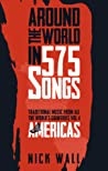 Around the World in 575 Songs: Americas; Volume 4