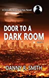 Door to a Dark Room