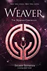 Weaver (The Morphid Chronicles, #3)