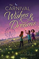 The Carnival of Wishes  Dreams