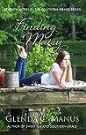 Finding Maisy (Southern Grace #7)