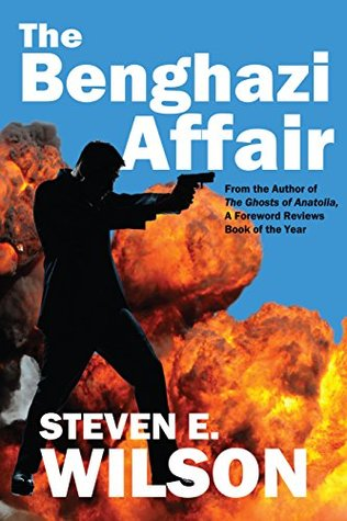 The Benghazi Affair