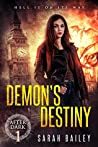 Demon's Destiny (After Dark #1)