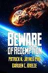 Beware Of Redemption