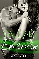 Falling For Ruben (Falling, #4)