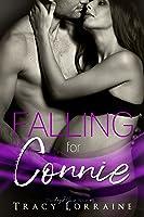 Falling For Fin (Falling, #5)