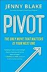 Pivot Exp
