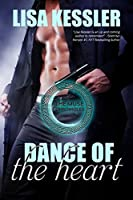 Dance of the Heart (The Muse Chronicles Book 6)