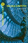 Ammonite by Nicola Griffith