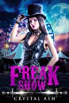 Freak Show (Harem of Freaks #1)
