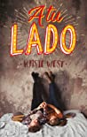 A tu lado by Kasie West