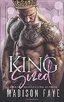 King Sized: Volume 1 (Royally Screwed)