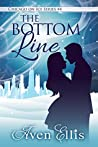 The Bottom Line (Chicago on Ice #4) ebook download free