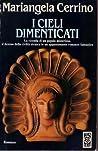 I Cieli Dimenticati (Gli Etruschi #1)