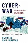 Cyberwar: How Rus...