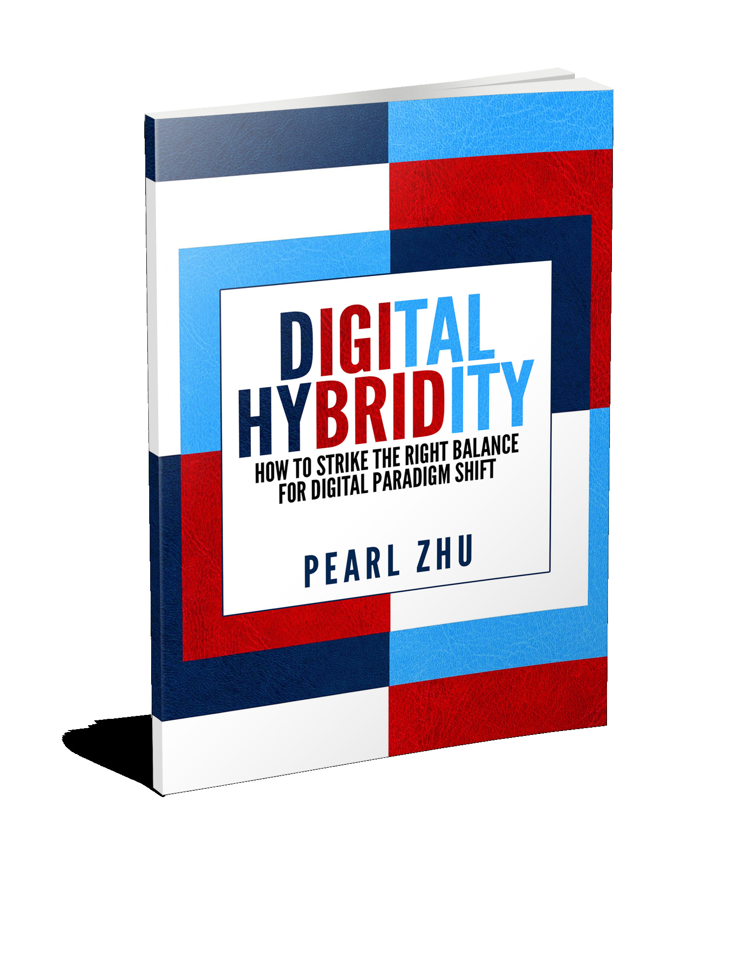 Digital Hybridity