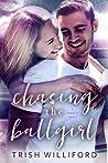 Chasing the Ballgirl (FanGirl Book 2)