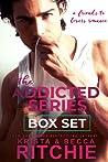 The Addicted Seri...