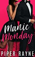 Manic Monday (Charity Case) (Volume 1)