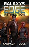 Retribution (Galaxy's Edge, #9)