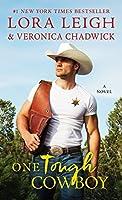 One Tough Cowboy (Moving Violations, #1)