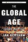 The Global Age: E...