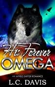 His Forever Omega