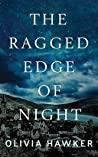 The Ragged Edge o...