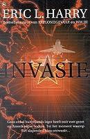 Invasie