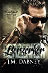 Berzerker (Twirled World Ink #1)