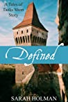 Defined (Tales of Taelis #3.5)