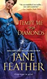 Tempt Me with Diamonds (The London Jewels Trilogy, #1)