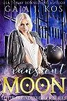 Transient Moon (Lotte Freundenberger #3)
