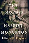The Murder of Har...