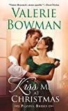 Kiss Me at Christmas (Playful Brides, #10)