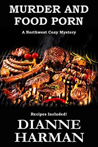 Murder and Food Porn