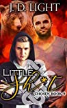 Little Sh*t (Chosen #9)