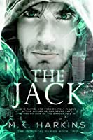 The Jack (The Immortal Series Book 2)