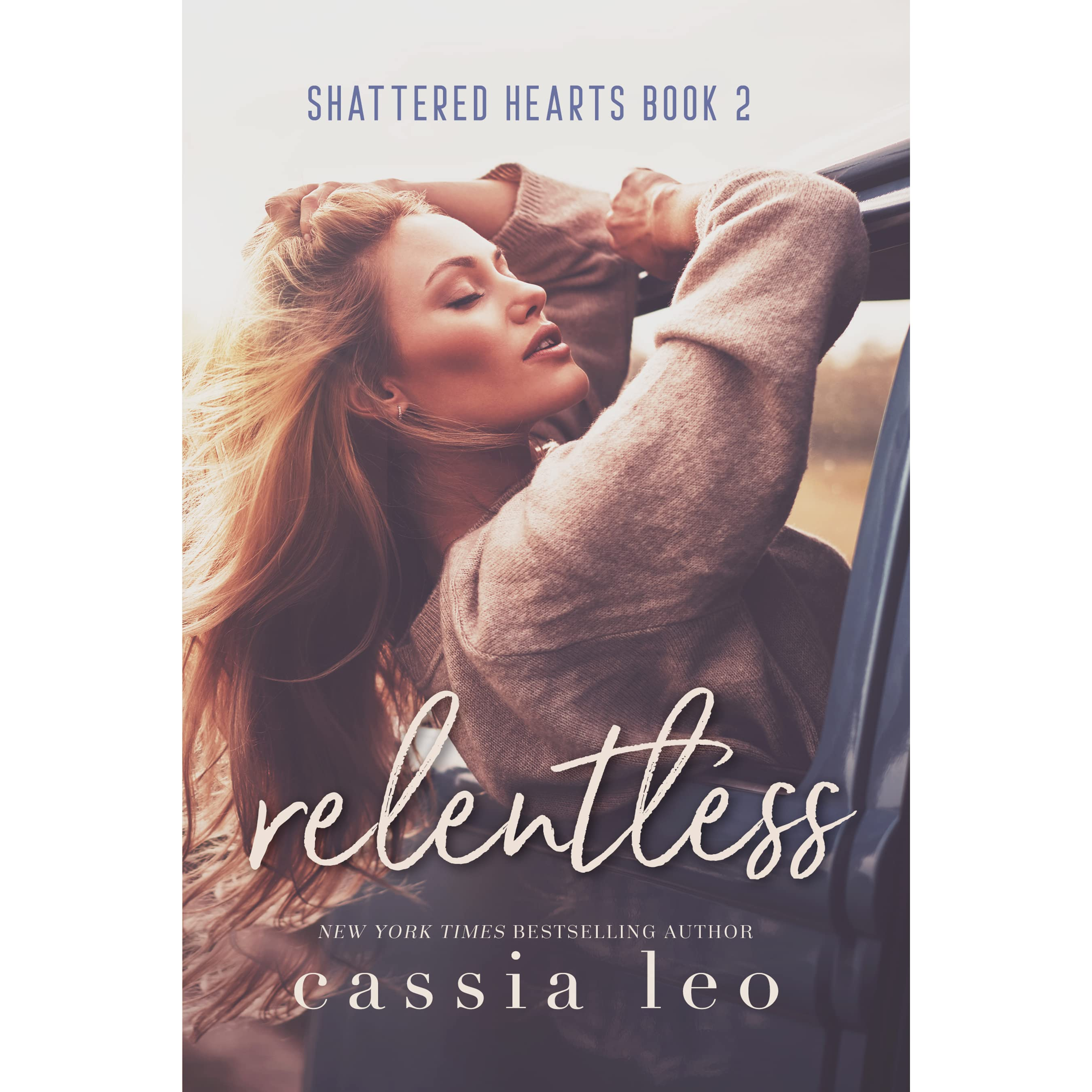977bcb488b1a06 Relentless (Shattered Hearts